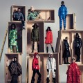 J W Anderson Moncler