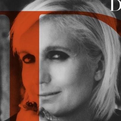 Dior Talks