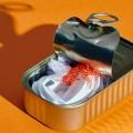 микропластик фотосерия