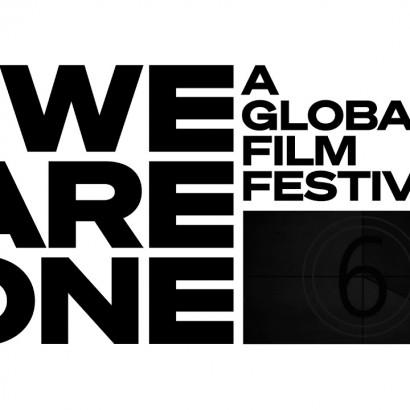 онлайн-фестиваль