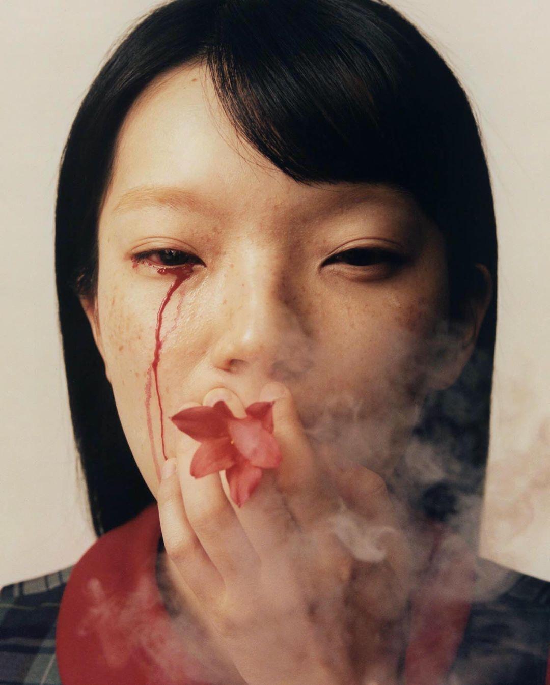 Cho Gi Seok, фотографии