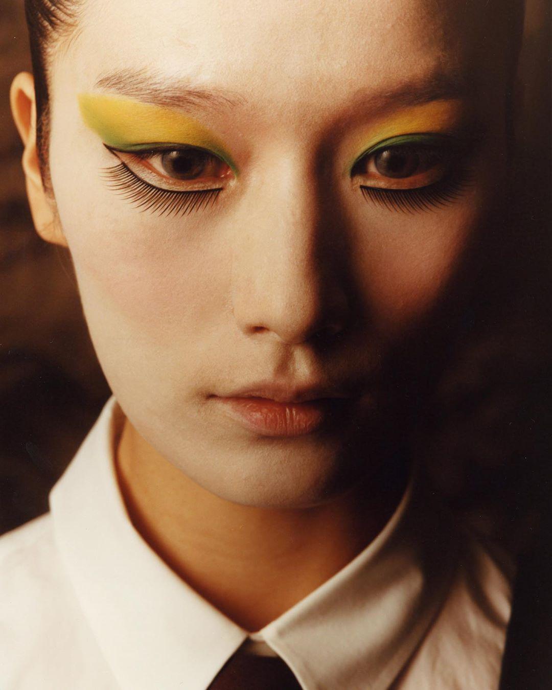 Cho Gi Seok
