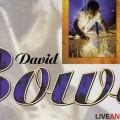 David-Bowie-LiveAndWell