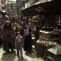 Гарри-Поттер-косой-переулок