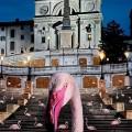Vanity Fair Italia
