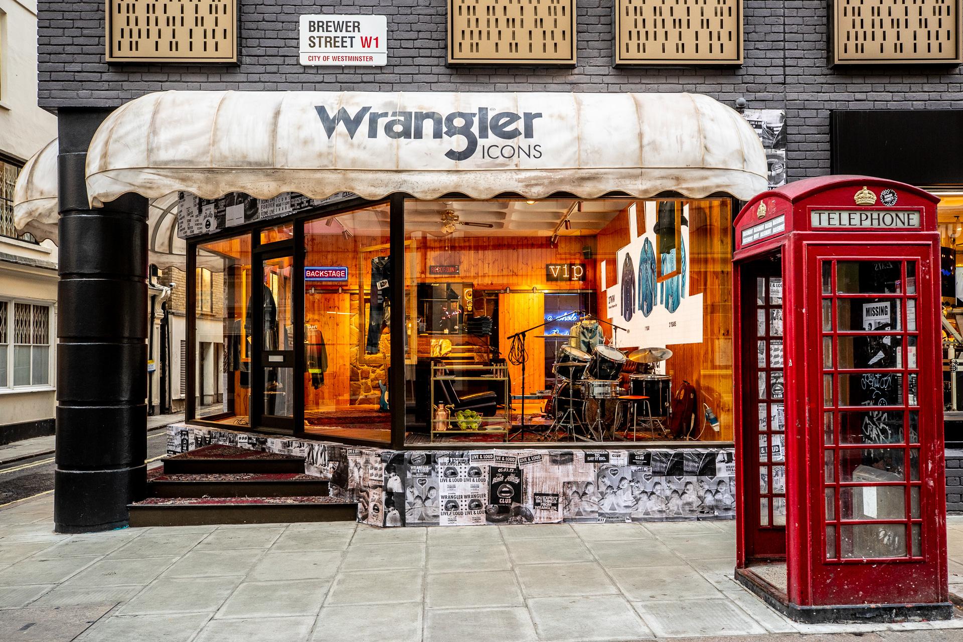 wrangler-session-space-facade-1