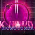 Monoconda