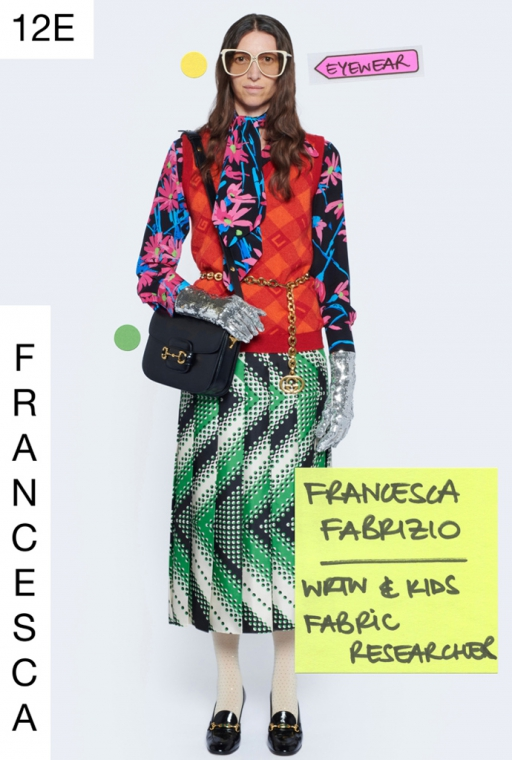 Gucci-Resort-2021-23