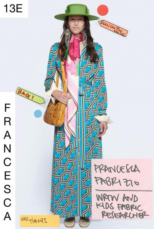 Gucci-Resort-2021-25