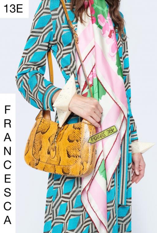 Gucci-Resort-2021-26