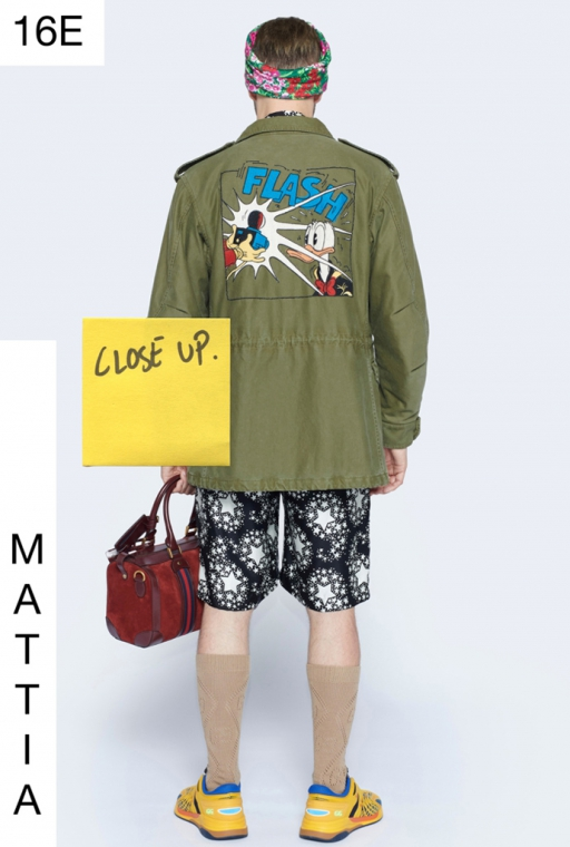 Gucci-Resort-2021-32