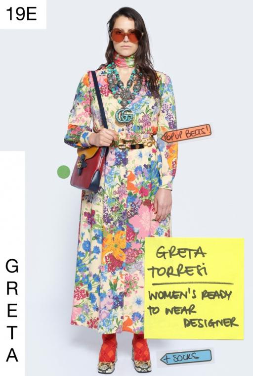 Gucci-Resort-2021-37