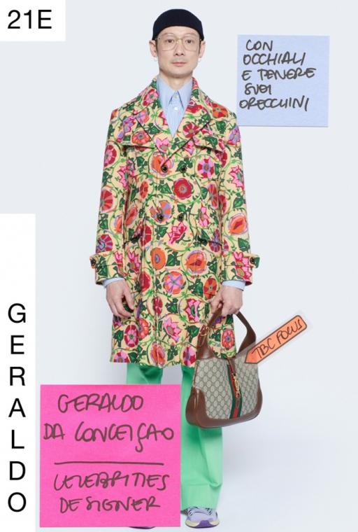 Gucci-Resort-2021-41