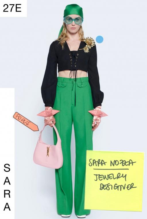 Gucci-Resort-2021-50