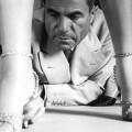 Salvatore Ferragamo, Shoemaker of Dreams