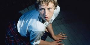 Фонд Louis Vuitton проведёт ретроспективную выставку художницы Синди Шерман