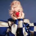 Katy-Perry-Smile