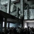 Studio Berlin Berghain
