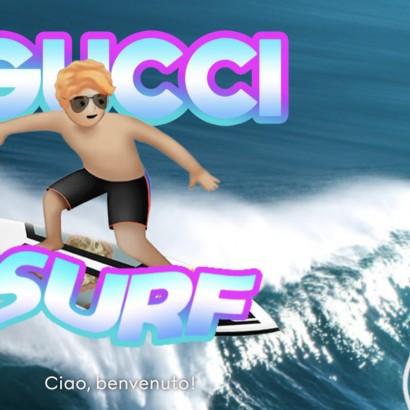 gucci-surf