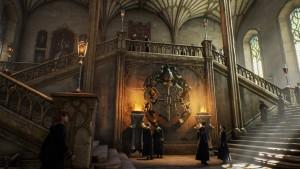 В Сети появился первый трейлер игры по миру