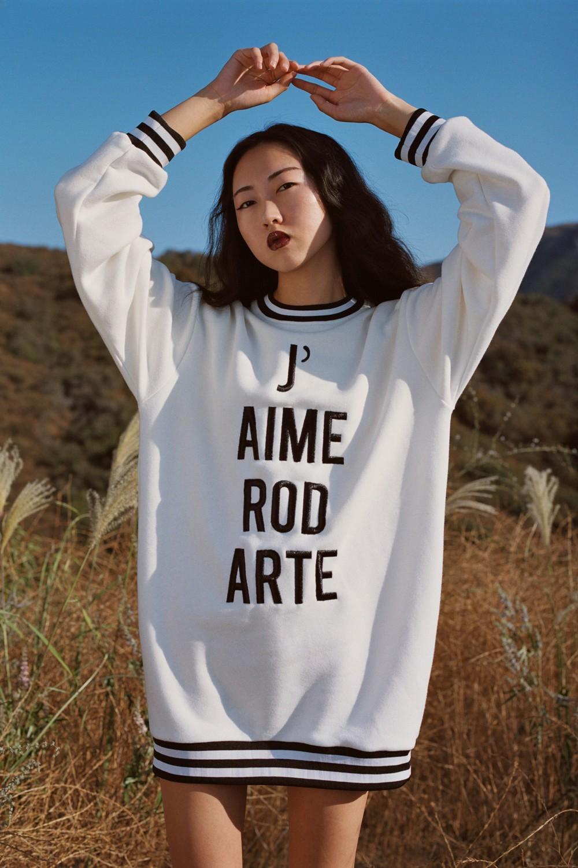 Rodarte 10