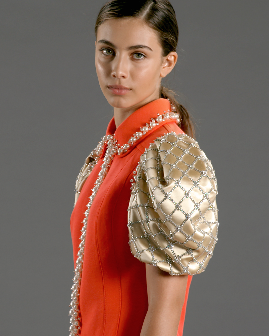 Elisa-Visari-wearing-Upcycled-by-Miu-Miu_01 (1)