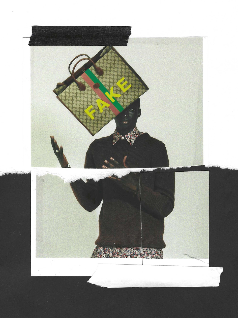 gucci-fake-not-collection-lookbook-1