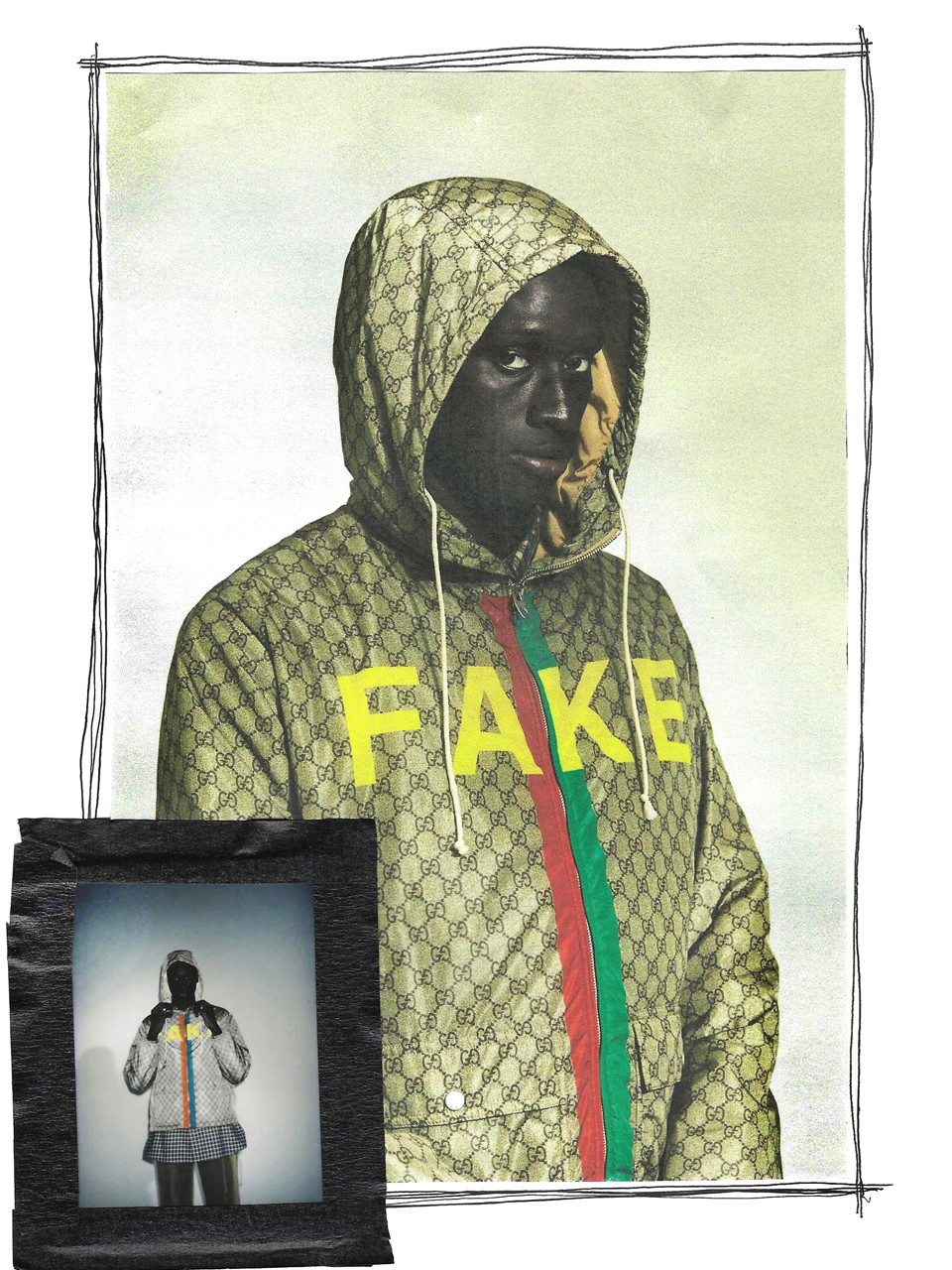 gucci-fake-not-collection-lookbook-6