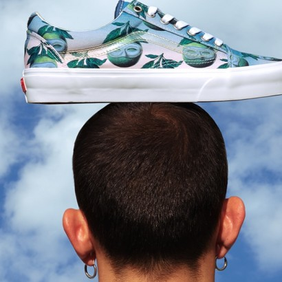 opening-ceremony-magritte-vans
