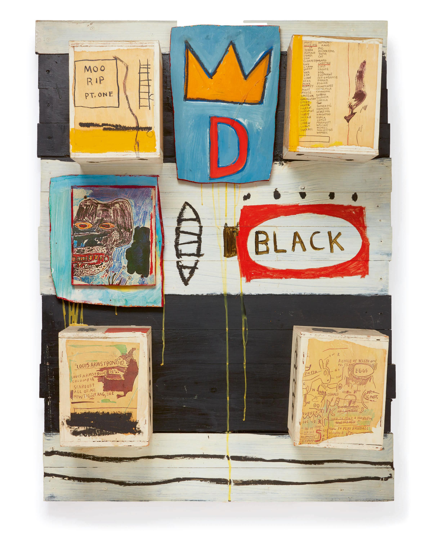 10461-jean-michel-basquiat-black