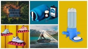 10 самых увлекательных изобретений 2020 из списка Time