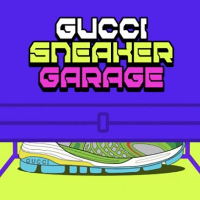 Gucci-main