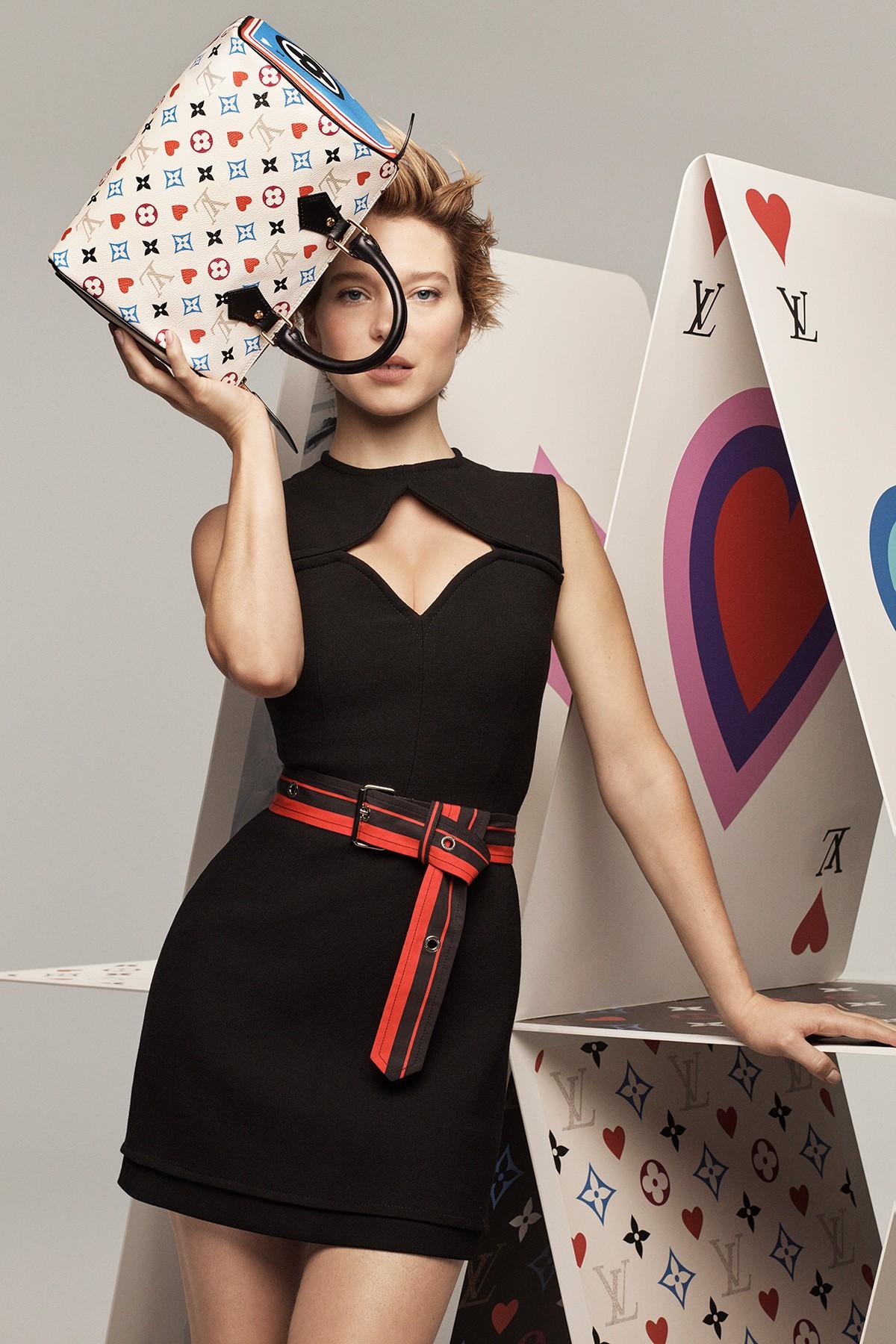 Louis Vuitton 11