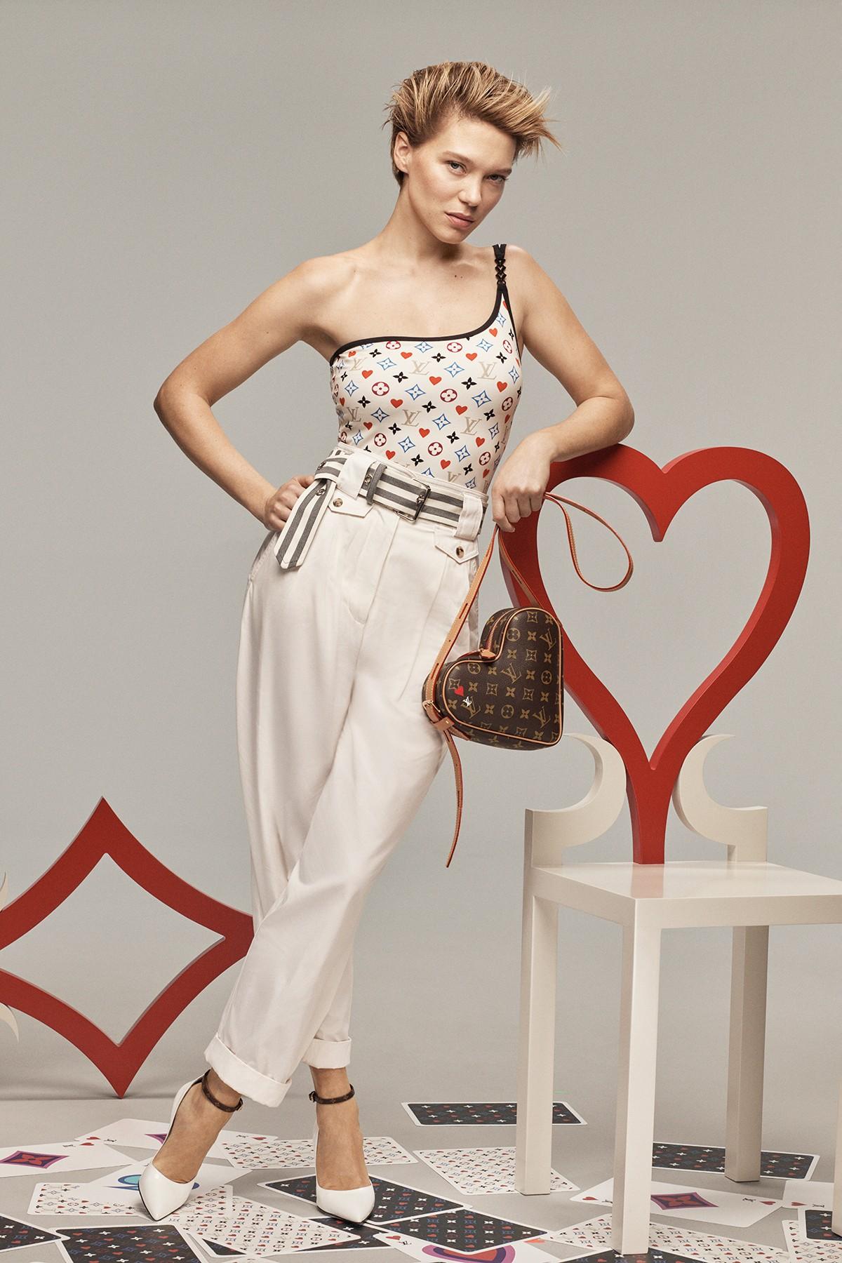 Louis Vuitton 7