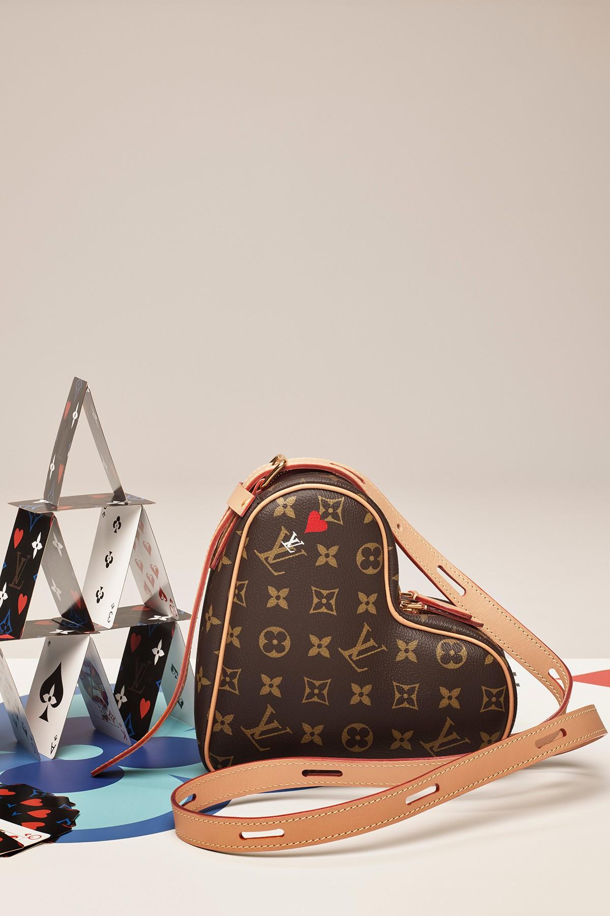 Louis Vuitton 8