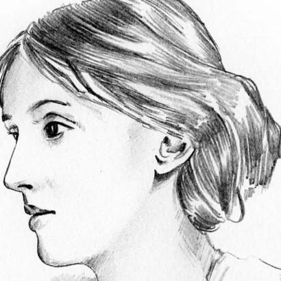 Mary-Wollstonecraft