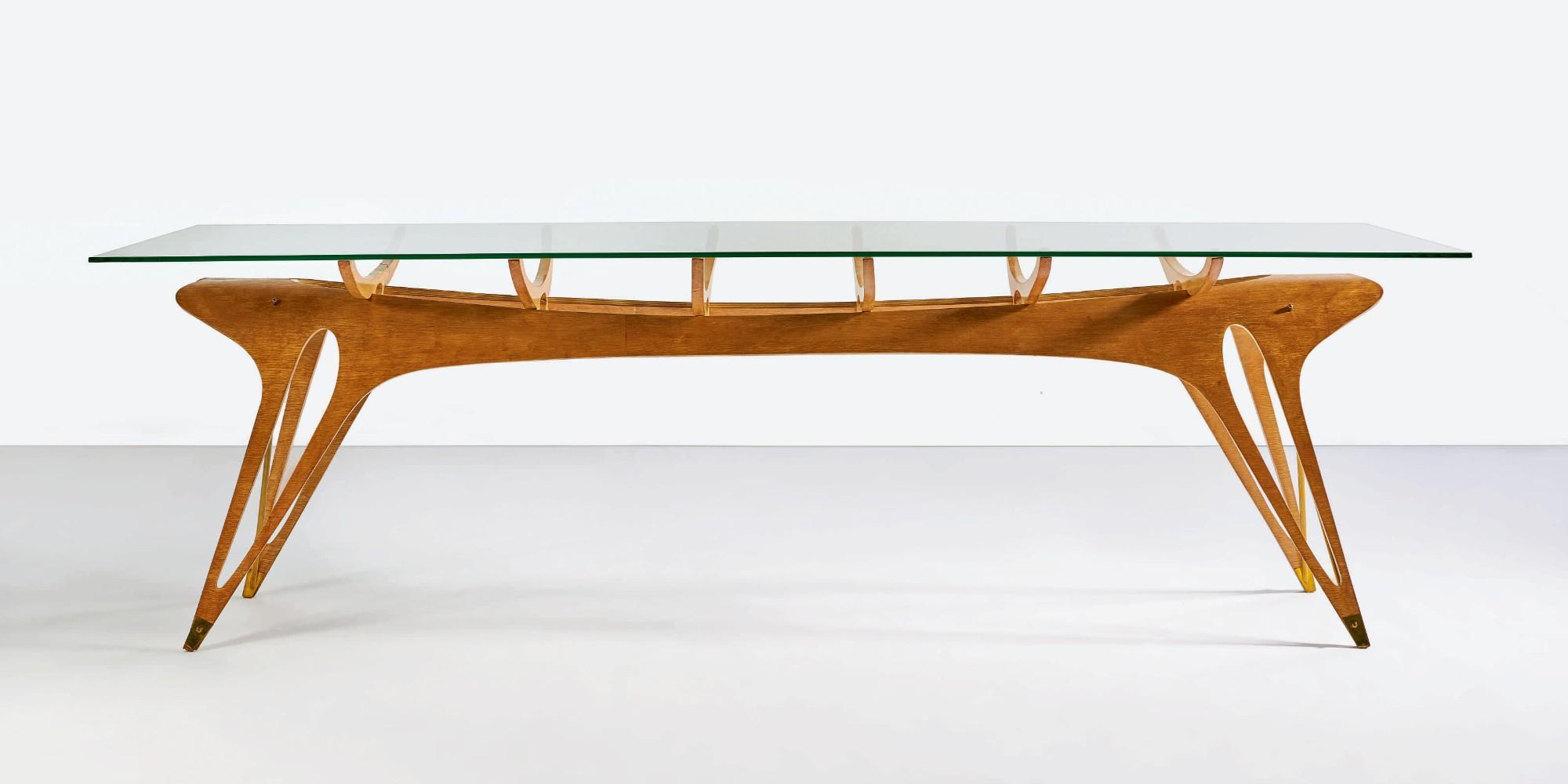 carlo-mollino-dining-table