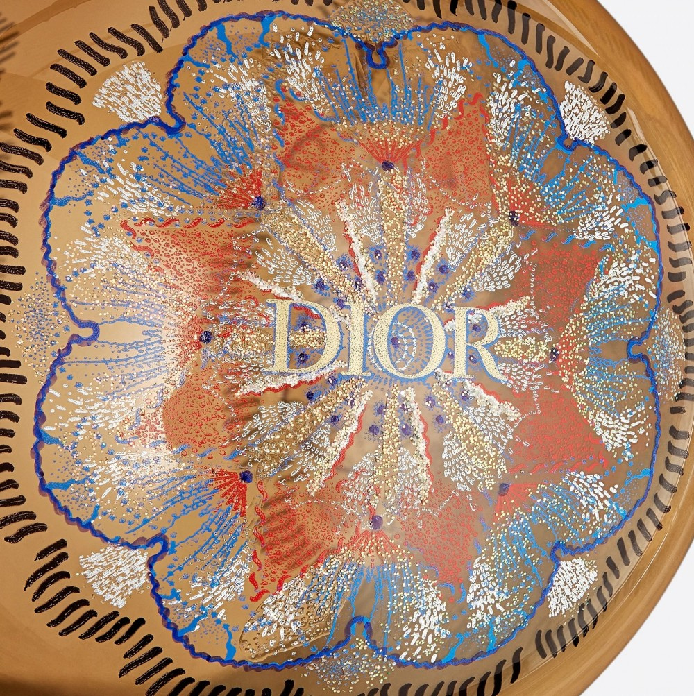 dior-6