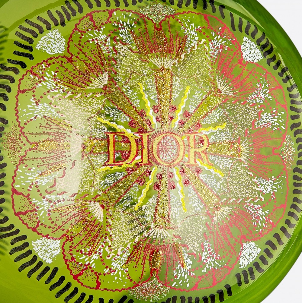 dior-7