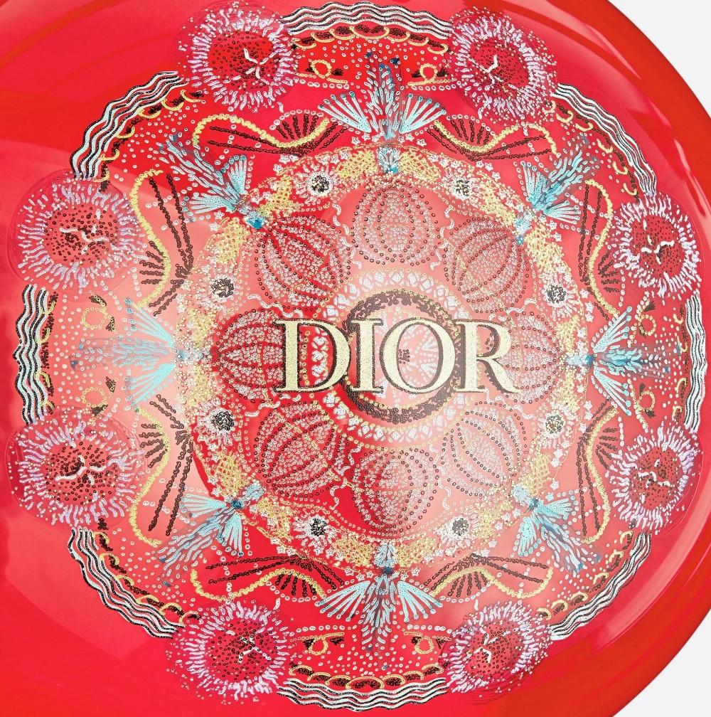 dior-8