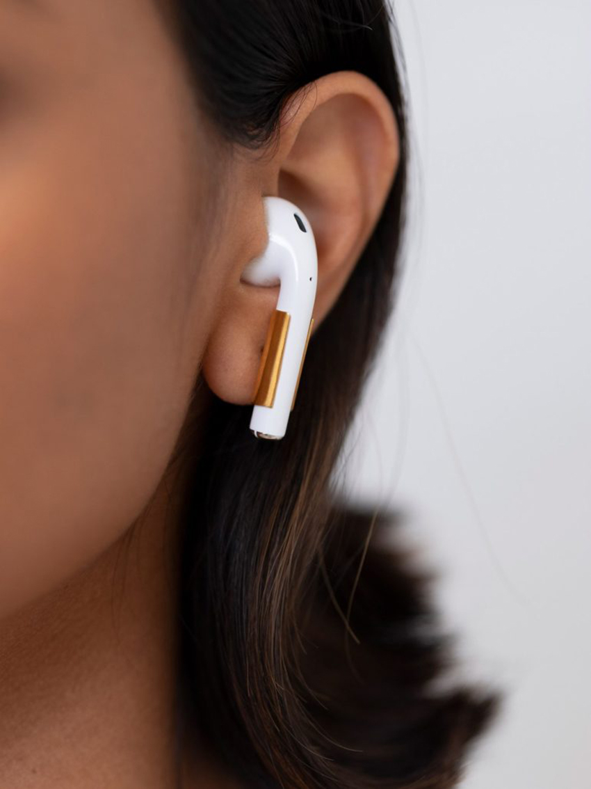 earrings-for-airpods 3