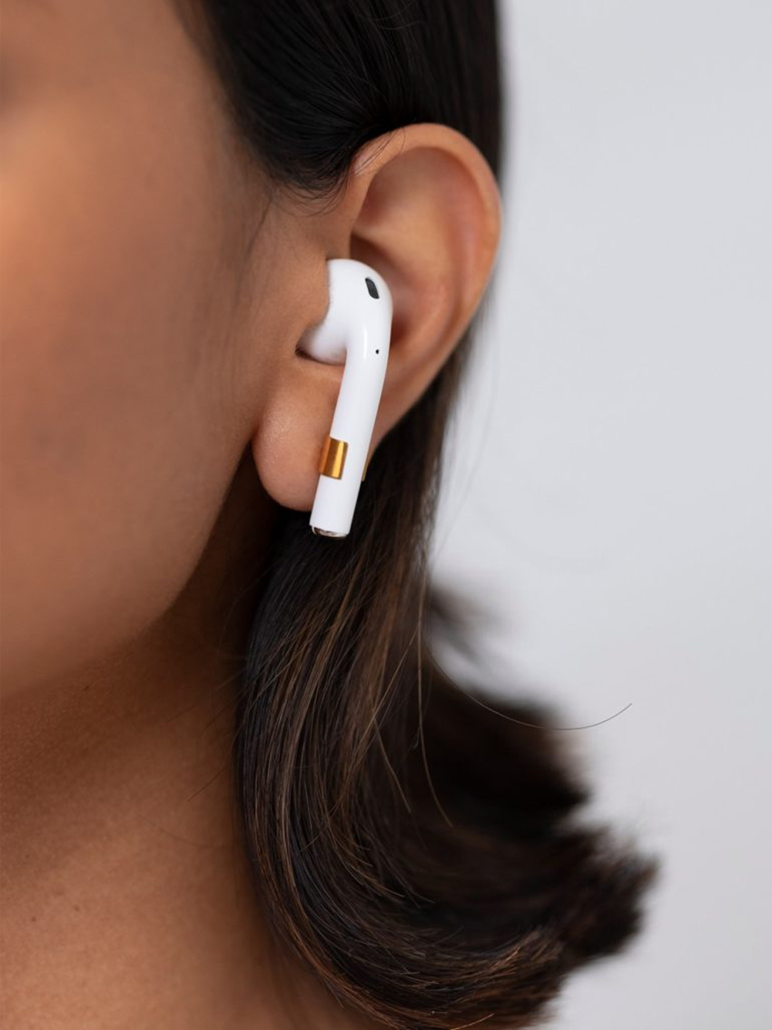 earrings-for-airpods-5