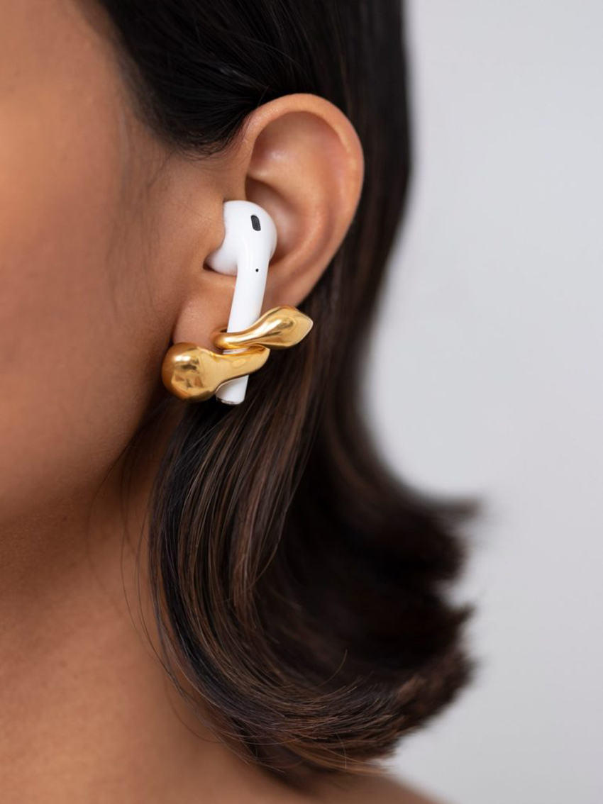 earrings-for-airpods