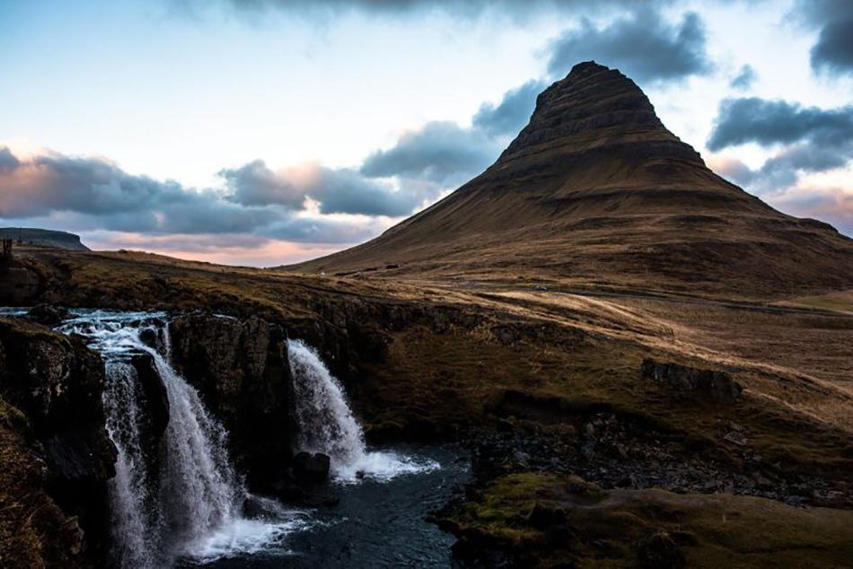 исландия 10