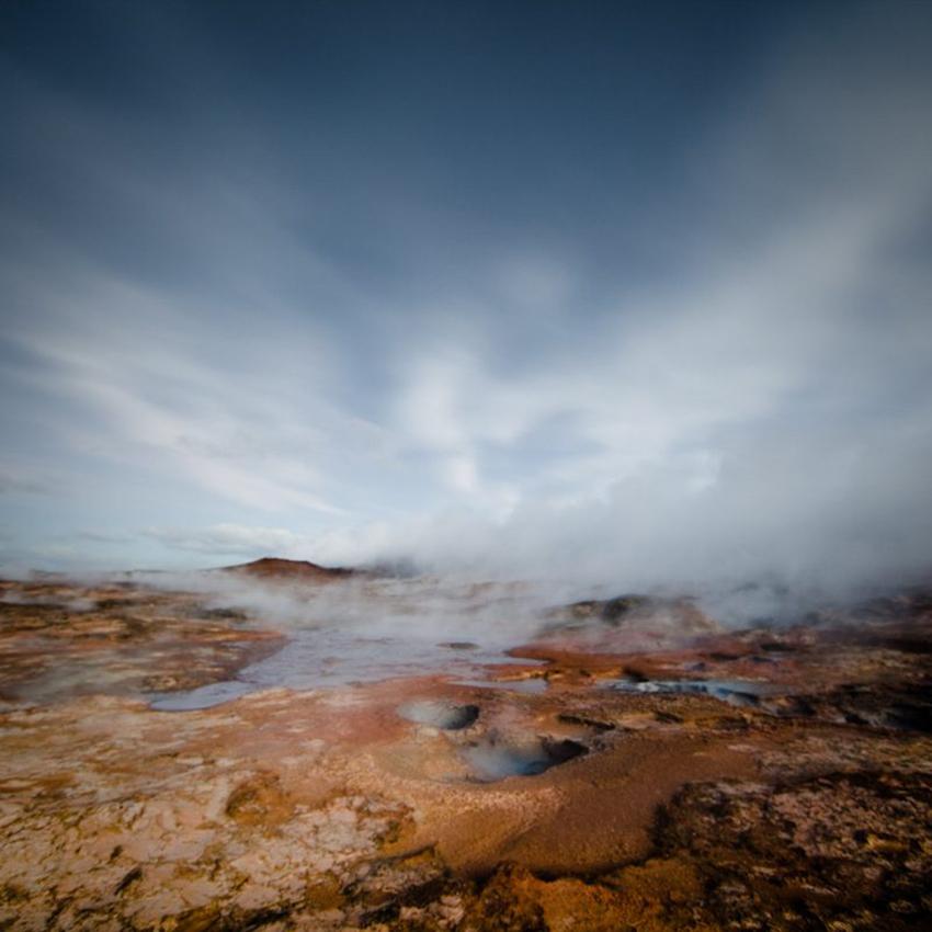 исландия 2