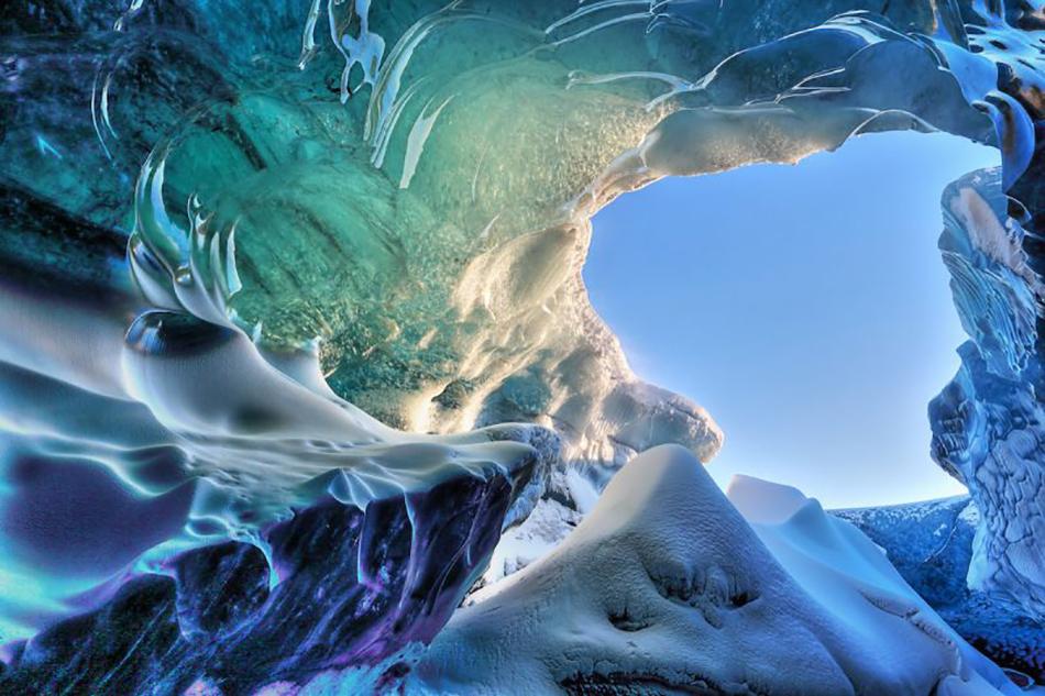 исландия 6