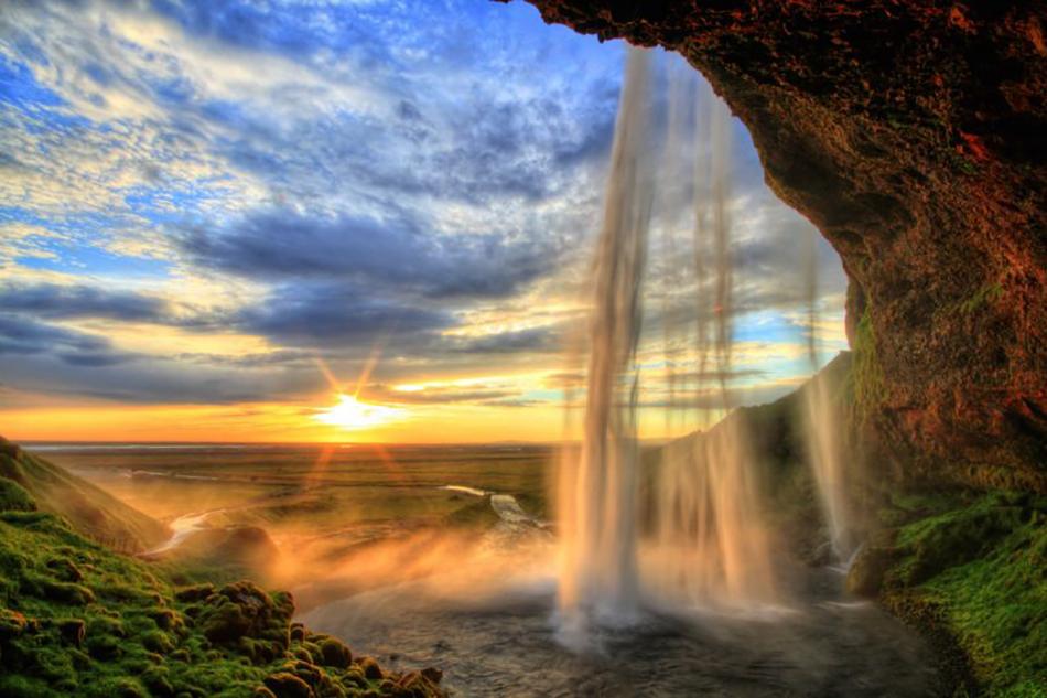 исландия 8