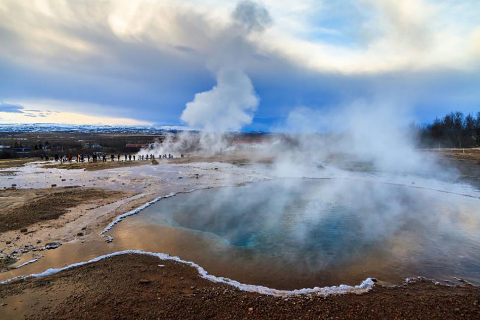исландия 9