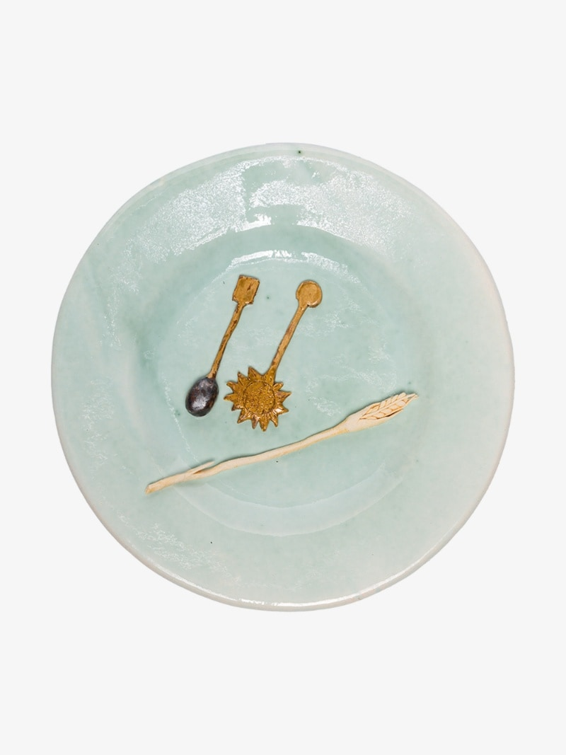 jacquemus-x-daphne-leon-green-earring-plate_15569001_28396902_800