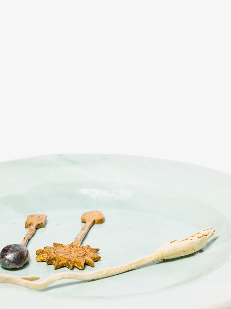 jacquemus-x-daphne-leon-green-earring-plate_15569001_28396909_800